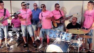 Gipsy Mekenzi Messenger (Official Video)