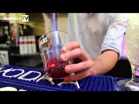 La medicina per liberarsi da alcolismo