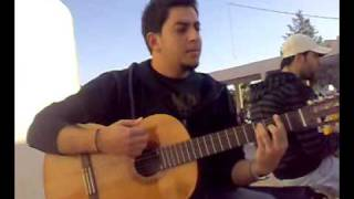 تحميل اغاني جيتار ( ريمكس عمرو مصطفى ) - Guitar ( Remix 3amr Mostafa )o MP3