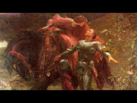 Vidéo de Henry Purcell