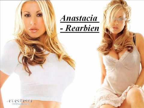 Rearview - Anastacia