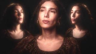 """Bedouine   """"Solitary Daughter"""""""