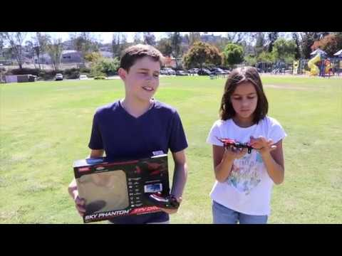 costco-sky-phantom-syma-drone-review