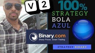 Estrategia barreira de compensação 5 ticks 100% fácil. ( Strategy 100% Easy)
