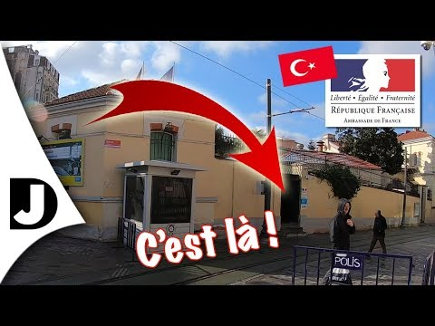 Rencontre femme syrienne en tunisie site de rencontre ado outaouais