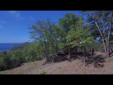 Los Cerros de Maderas Lot 2