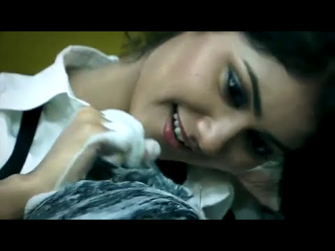 Ek Jibon | Shahid and Subhamita Banerjee | Original HD Music Video | bangla song | 2011