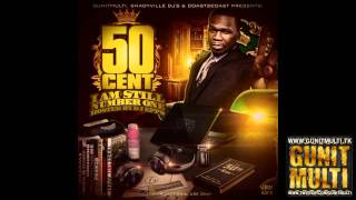 50 Cent - All About Dough [ HOT- NEW - CDQ - DIRTY - NODJ ]