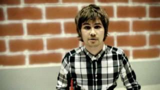Вася Обломов - УГ (унылое говно)