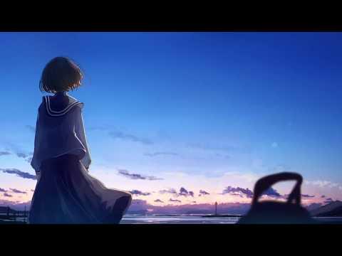 Guiano - 眠り姫 (feat.IA)