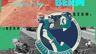 preview picture of video 'BERM: ontdek groen in Roeselare'