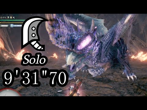 How To Fight Alatreon With Greatsword Monster Hunter