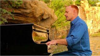 Waterfall (Jon Schmidt Original) - The Piano Guys