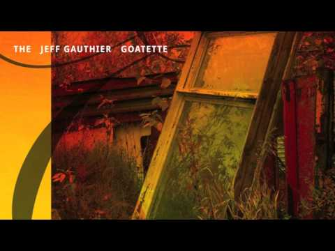 The Jeff Gauthier Goatette - Prelude To A Bite online metal music video by JEFF GAUTHIER