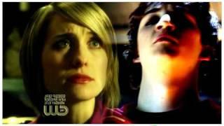 Smallville: Chlart: Think Twice