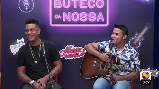 Buteco da Nossa 08/10/2020