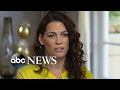 Download Youtube: Nancy Kerrigan says she never got a direct apology from Tonya Harding
