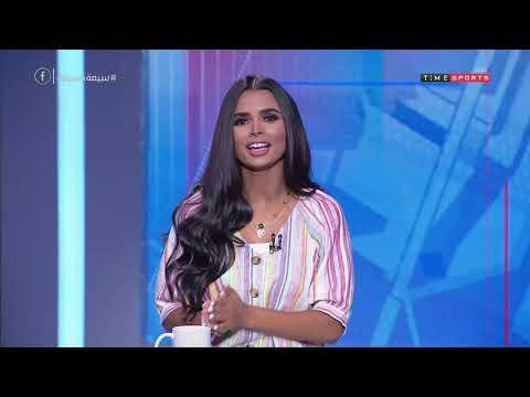"""حلقة """"سبعة × سبعة"""" الأربعاء 4 سبتمبر 2019 تقديم فرح علي"""