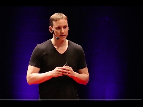 , title : 'A arte da negociação | Diego Faleck | TEDxSantos'