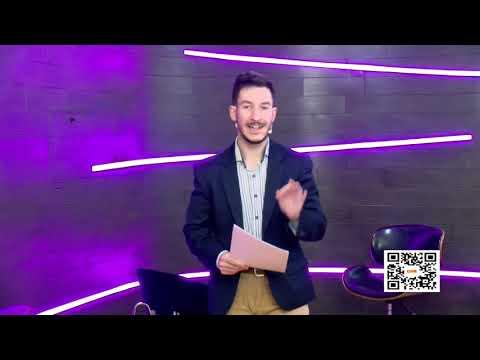 Video: CEPA DELTA EN SALTA - GASTRONÓMICOS SE MANIFESTARÁN - NUEVAS MEDIDAS DEL COE