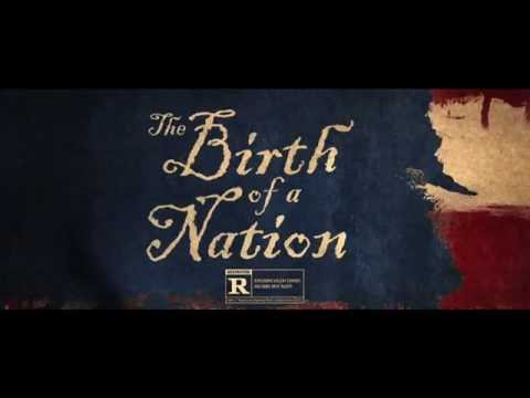 The Birth of a Nation (TV Spot 'Revolution Time')