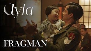 Ayla Fragman