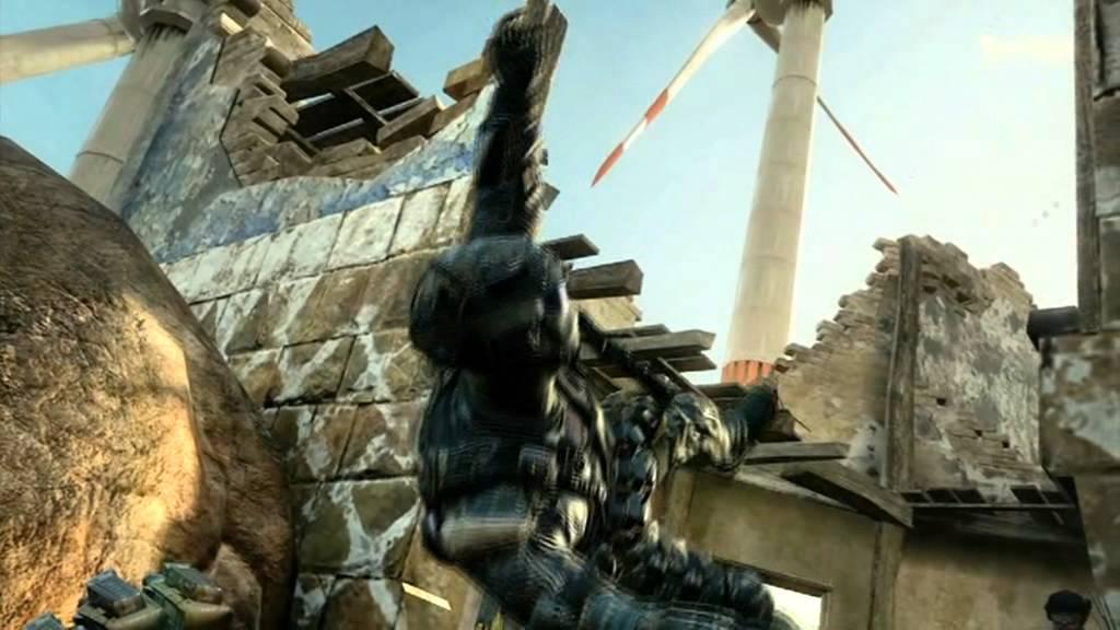Обложка видео Летсплей #2 (мультиплеер) Call of Duty: Black Ops 2