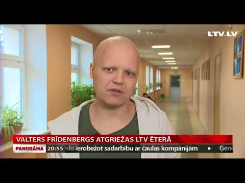 Prostatas masāža uroloģiskās privātās reklāmas Dnepropetrovsk