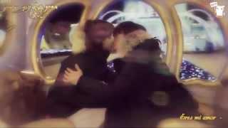 MV Ost Ķ!ll M3 Ȟ3al M3 - Healing Love - Luna (f(x)) ft Choi (LU:KUS) (Sub Español+Karaoke)