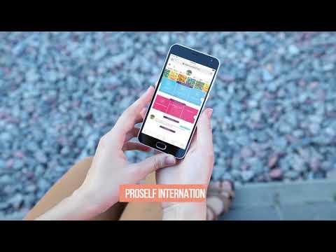 HRENKO Digital Agency - Termékvideó
