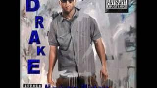 Drake ft Gucci Mane - Marijuana Mixtape - Believe It Or Not.wmv