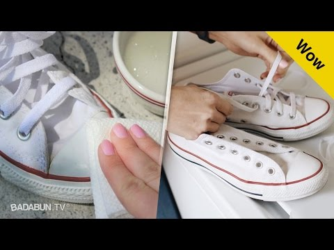Como aplicar lamizil del hongo de las uñas