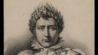 С кем воевал Наполеон в 1812 году?