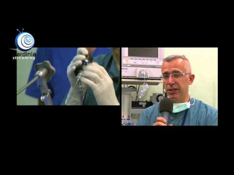 Il prezzo del trattamento della prostatite cronica