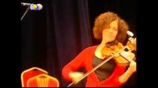 مقطوعة موسيقية من مهرجان الخرطوم للموسيقى تحميل MP3