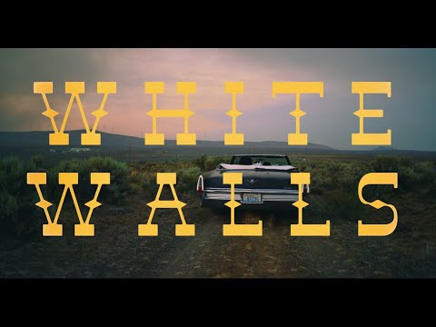 White Walls (Feat. Ryan Lewis, ScHoolboy Q & Hollis)