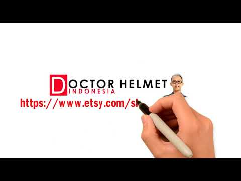 mp4 Doctor Helmet, download Doctor Helmet video klip Doctor Helmet