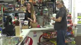 Ohio Lottery winner June 14, 2014 1