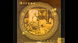 ARCANA - Love Eternal