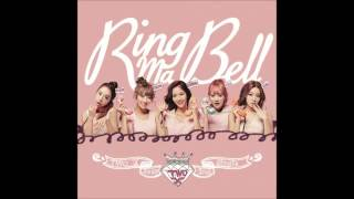 Two X - Ring Ma Bell (Full Audio)