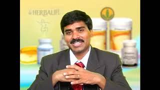 WORLD TEAM TRAINING    HERBALIFE   HEALTH N WEALTH CARE   Gnana Raju