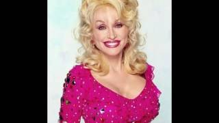 Dolly Parton  - A Better Place To Live.
