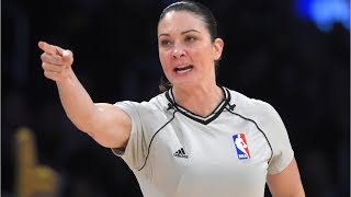 Umpires Referees and Other Sports Officials Career Video