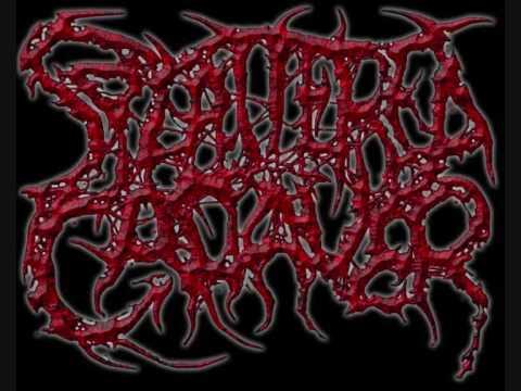 Splattered Cadaver - Fucking A Legless Corpse online metal music video by SPLATTERED CADAVER