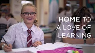 Marketing Video | Woodford House - Home to Excellence