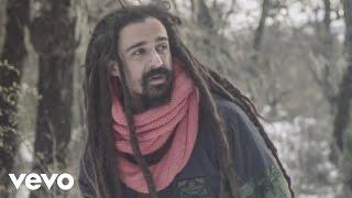 Dread Mar I - Qué Hago Yo (Videoclip)