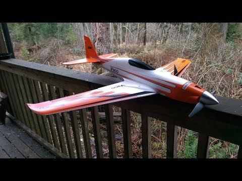 v900-success-flight-2
