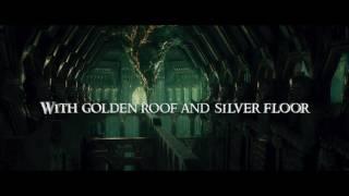 Song of Durin A Cappella (Complete Edition) - Clamavi De Profundis