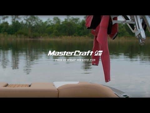 2018 Mastercraft XT22 in Madera, California