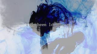 """New lyric video for """"I Am Me, Pt. II (Despoiled)""""!"""